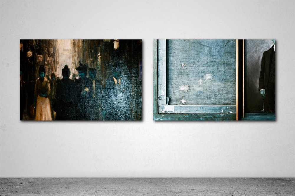 Legacy — NIC HAY PHOTOGRAPHY